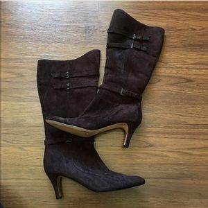 5e308e96cb7f Payless Shoes - Abaeté for Payless boots size 7.5